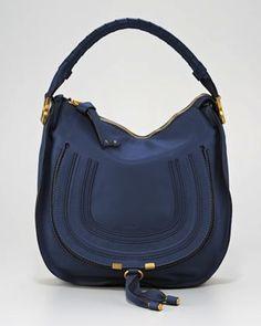 Want this Chloe bag!!