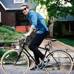 """"""" —Ben Rector, singer/songwriter Making music as an independent artist is no easy Ben Rector, Judah And The Lion, Vocal Exercises, Piece Of Music, Sing To Me, My Buddy, Buy Tickets, Fun To Be One, Cover Photos"""