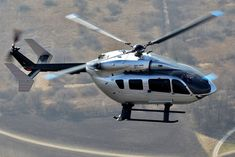 What you need to know about buying a helicopter   British GQ Helicopter Price, Luxury Helicopter, Instrument Landing System, Private Pilot License, Glass Cockpit, Airbus Helicopters, Above The Clouds, Mode Of Transport, Cheap Travel