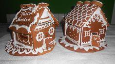 Casita de jengibre:)Navidad... Navidad...:)Dulce Navidad 2014:)Wesolych Swiat:)