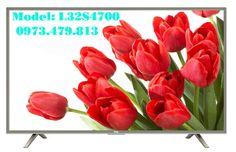 Khám phá Smart TV led 32 inch TCL L32S4700 model 2015 ngay hôm nay?