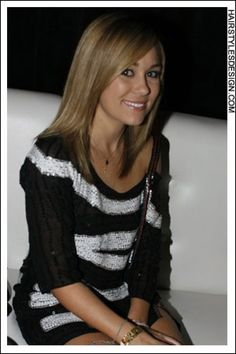 lauren+conrad+short+hair | Lauren_Conrad_Short_Hair_11.jpg