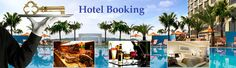 Booking Hotels? No More A Problem. FastTicket offers you Best Deals & Discounts available Online Hotel Bookings in every city.