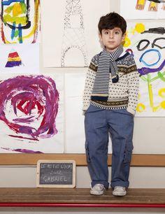 H m all for children les droits des enfants droit des enfants et les droits - Le petit lucas du tertre ...