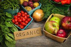 健康な食事を意識しすぎると起こる、新型の摂食障害「オルトレキシア」が怖い!