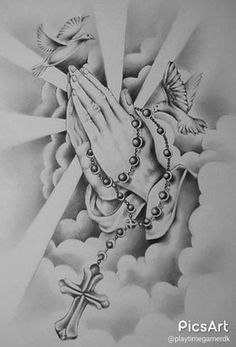 Pray Images Art - But First Pray Sign - - Pray For Australia Wildfires Dope Tattoos, Leg Tattoos, Body Art Tattoos, Small Tattoos, Tattoos For Guys, Forearm Sleeve Tattoos, Best Sleeve Tattoos, Cloud Tattoo Sleeve, Cross Tattoo Designs