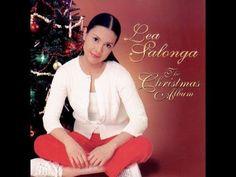 Lea Salonga - The Christmas Album (full album with intro) Lea Salonga, Christmas Albums, Songs, Music, Youtube, Musica, Musik, Muziek, Song Books