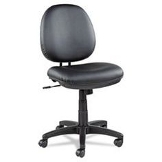 Swivel Office chair - Pin it :-) Follow us :-)) AzOfficechairs.com is your Office chair Gallery ;) CLICK IMAGE TWICE for Pricing and Info :) SEE A LARGER SELECTION of  swivel office chair at  http://azofficechairs.com/?s=swivel+office+chair -  office, office chair, home office chair - Interval Swivel/Tilt Task Chair, 100% Acrylic W/ Tone-On-Tone Pattern, Burgundy – IN4831 « AZofficechairs.com