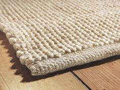 Wollteppich Kanabo | Grüne Erde Concept Board, Jute Rug, Simple Living, Animal Print Rug, Blanket, Rugs, Home Decor, Bedroom, Jute Carpet