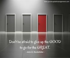 Go for the #great. Business Quotes, Business Ideas, Inspiring Quotes, Motivational Quotes, Qoutes, Management, Life Inspirational Quotes, Quotations, Quotes