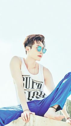lee jong suk, actor, and leejongsuk image