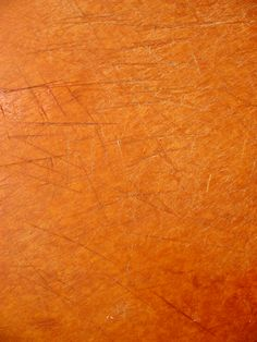 scratched-and-scraped-metal-texture-16