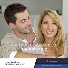Microinjerto #capilar #hombre Deserts