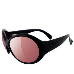 711275f792 Julbo Marquises Black Falcon   Copper Tint Julbo Sunglasses