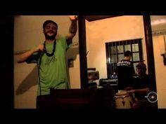 Música de Bolso - Rodrigo Brandão - Babe Vou Bombar