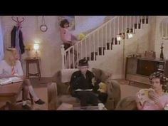 This is classic Inspiration for Eternal Glamnation. Queen - I Want To Break Free. ( official video ) - YouTube