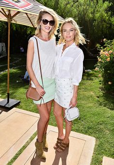 kate bosworth's outfit