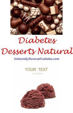 gestational diabetes managing - diabetes remede.diabetes lunch box 2462461750