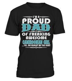 # PROUD DAD OF CAMEROONIAN GIRL T SHIRTS .  PROUD DAD OF CAMEROONIAN GIRL T-SHIRTS. IF YOU PROUD YOUR FATHERLAND, THIS SHIRT MAKES A GREAT GIFT FOR YOU AND YOUR DAD ON THE SPECIAL DAY.---CAMEROONIAN T-SHIRTS, CAMEROONIAN FATHERLAND SHIRTS, CAMEROONIAN FLAG T SHIRTS, CAMEROONIAN DAD SHIRTS, CAMEROONIAN TEES, CAMEROONIAN HOODIES, CAMEROONIAN LONG SLEEVE, CAMEROONIAN FUNNY SHIRTS, CAMEROONIAN JOB, CAMEROONIAN HUSBAND, CAMEROONIAN GRANDMA, CAMEROONIAN LOVERS, CAMEROONIAN PAPA, CAMEROONIAN LADY…