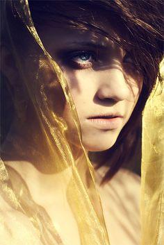 Jessica Bader Photography Blog