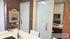 Decoração da designer de interiores Cristina Ribeiro. www.designercristinaribeiro.com.br
