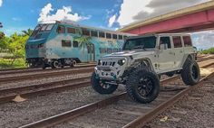 Wrangler Jeep, Jeeps, Monster Trucks, Motorcycles, Cars, Instagram Posts, Jeep Wranglers, Autos, Car