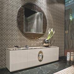 Oberon - Livingroom | Visionnaire Home Philosophy