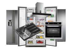 BE LÍNEA R15 50.40 - Teka electrodomésticos página oficial :: soluciones integrales para cocina y baño