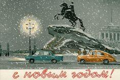 Как в Петербурге менялись традиции празднования Нового года | ny2014 | АиФ Санкт-Петербург