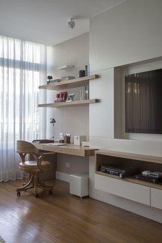 Cómo decorar tu sala, mucha inspiración                                                                                                                                                                                 Más