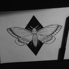 #Moth #artink #blxckink #blackworkstattoos #tattoolife #tattooed #dotworktattoo #hold #artlife #instaliketattoo #tattooed #sckecht #new #flashtattoo #black #work #inktattoos #tattooist #blackworkstattoos #followforfollow #like4like #followforfollowback by jesvolpi