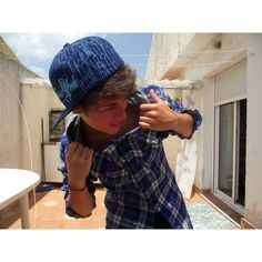 David Rodriguez ;) ❤ liked on Polyvore