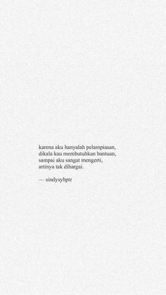Tumblr Quotes, Text Quotes, Mood Quotes, Daily Quotes, Life Quotes, Quotes Rindu, Muslim Quotes, Islamic Quotes, Cinta Quotes