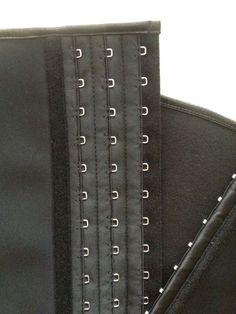 Nine Stell Boned Plus Size Strapless Full Body Girdle - Buy Body Girdle,Full Body Girdle,Strapless Full Body Girdle Product on Alibaba.com