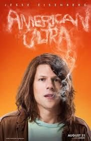 Download - American Ultra 2015  - Torrent Movie -  http://torrentsmovies.net/action/american-ultra-2015.html