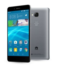 Huawei Ascend 5W Specifications and Price