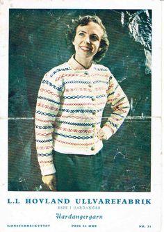 31 Men Sweater, Sweaters, Fashion, Moda, La Mode, Sweater, Men's Knits, Fasion