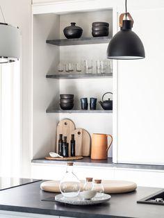 Designtalo Noste / Asuntomessut 2018 - Marulla