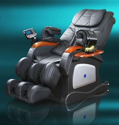We have wide variety of massage chairs for home use to suit every need and every budget. :-  #Massage_Chairs #Massage_Chairs_Human_Touch #Full_Body_Massaging_Chair