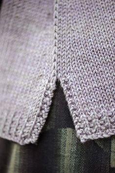 Brickyard pattern by Elizabeth Doherty – Knitting patterns, knitting designs, knitting for beginners. Knitting Blogs, Knitting For Beginners, Knitting Stitches, Knitting Designs, Knitting Patterns Free, Knit Patterns, Knitting Projects, Baby Knitting, Knitting Sweaters