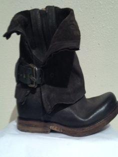70 E Boots Scarpe Su Fantastiche Shoe Accessori Immagini 1rT1qBwx7
