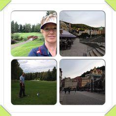 Karlovy Vary 2014