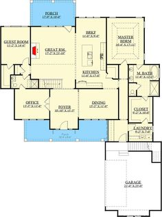 4984 Best House Layout Ideas Images In 2019 Home Plants House