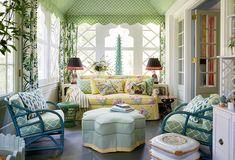 One Kings Lane | Home Decor & Luxury Furniture | Design Services | One Kings Lane