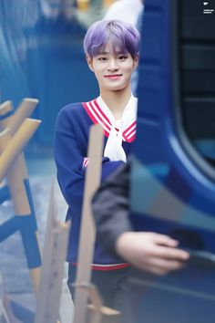 Wanna-One - Lee Daehwi Korea Boy, David Lee, Jeon Somi, Fandom, Ong Seongwoo, Lee Daehwi, Kim Dong, Kim Jaehwan, Ha Sungwoon
