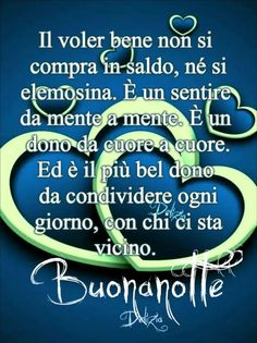 Italian Quotes, Good Night Wishes, Day For Night, Good Morning, Instagram Posts, Link, Shopping, Good Night, Bonjour