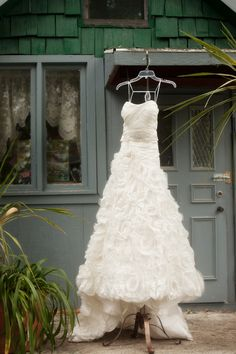 rustic-chic-wedding-gown