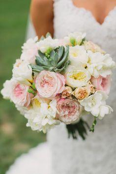 Intimate DIY Wedding at Barr Mansion in Austin, Texas