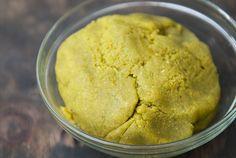 pistachio almond cake recipe   use real butter