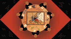 Before Risk, before Dungeons & Dragons, before Magic: The Gathering, there was Diplomacy. One writer enters international competition to play the world-conquering game that redefines what it means to be a geek (and a person)...
